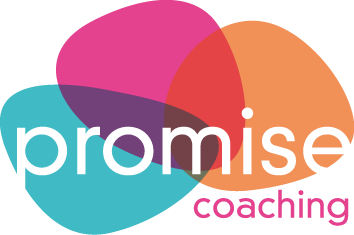Promise Coaching